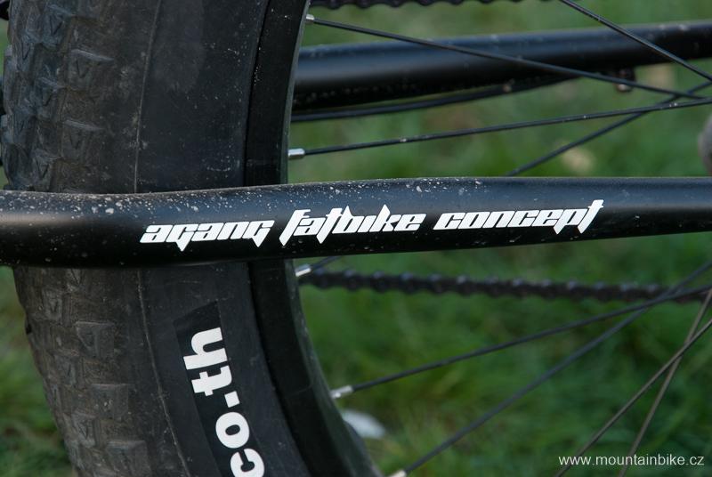 fatbike_agang_sumo-11