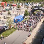 Registrace na Genesis Bike Prague 2014 odstartovaly