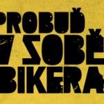 Z amatéra profi bikerem za sedm týdnů