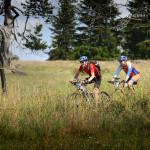 Superior Bike Adventure 2015 – najdi si parťáka a vyraž!