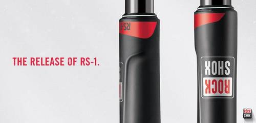rs-1-3