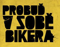 probud-bikera